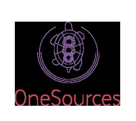 Onesources